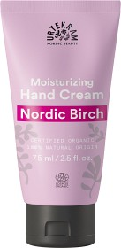 Bild på Nordic Birch Hand Cream 75 ml