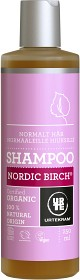 Bild på Nordic Birch Schampo Normal Hair 250 ml