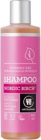Bild på Nordic Birch Schampo Normal Hair 250 ml
