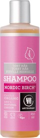 Bild på Nordic Birch Schampo Dry Hair 250 ml