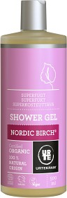 Bild på Nordic Birch Shower Gel 500 ml
