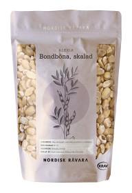 Bild på Nordisk Råvara Bondböna Alexia 500 g