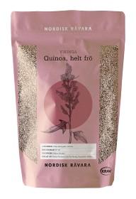 Bild på Nordisk Råvara Quinoa Vikinga 500 g