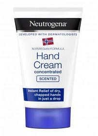 Bild på Norwegian Formula Hand Cream parfymerad 50 ml