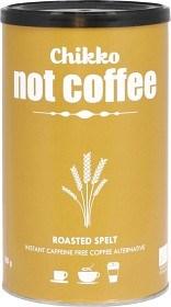 Bild på Chikko Not Coffee Roasted Spelt 100 g