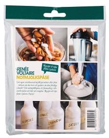 Bild på Nötmjölkspåse