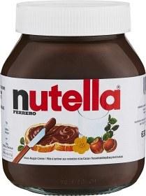 Bild på Nutella 630 g