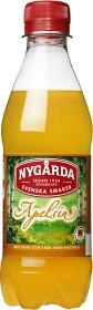 Bild på Nygårda Apelsin PET 33 cl inkl. pant