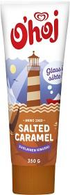 Bild på O'hoj Salted Caramel 350 g