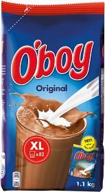 Bild på O'boy Refillpåse 1100 g