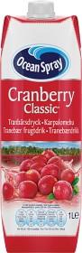 Bild på Ocean Spray Cranberry Classic 1 L