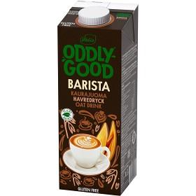 Bild på Oddlygood Barista 1 liter