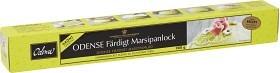 Bild på Odense Grönt Marsipanlock 200 g