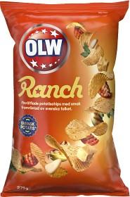 Bild på OLW Ranch 275 g