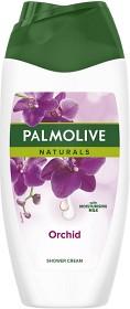 Bild på Palmolive Black Orchid Duschcreme 250 ml