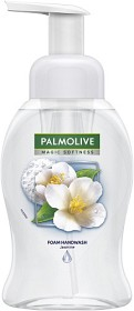 Bild på Palmolive Magic Softness Foaming Handwash Jasmin 250 ml