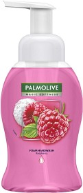 Bild på Palmolive Magic Softness Foaming Handwash Raspberry 250 ml