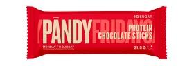 Bild på Pändy Protein Chocolate Sticks