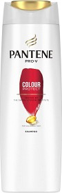 Bild på Pantene Color Protect Schampo 250 ml