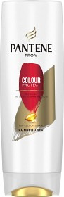 Bild på Pantene Color Protect Balsam 250 ml