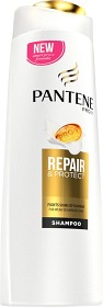 Bild på Pantene Repair & Protect Schampo 250 ml