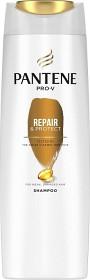 Bild på Pantene Repair & Protect Schampo 250 ml