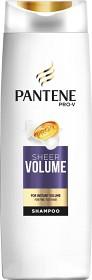 Bild på Pantene Volume Schampo 250 ml