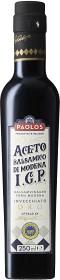 Bild på Paolos Aceto Balsamico Di Modena Invecchiato 250 ml