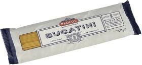 Bild på Paolos Bucatini 500 g