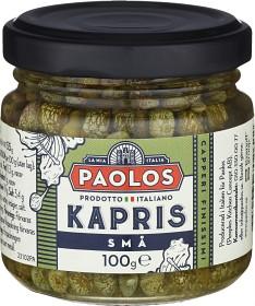 Bild på Paolos Kapris Små 100 g