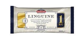 Bild på Paolos Linguine 1000 g