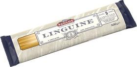 Bild på Paolos Linguine 500 g