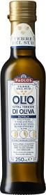 Bild på Paolos Olivolja Terre del Sud 250 ml
