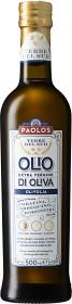 Bild på Paolos Olivolja Terre del Sud 500 ml