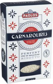 Bild på Paolos Risottoris (Carnaroli) 1 kg