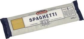 Bild på Paolos Spaghetti 500 g
