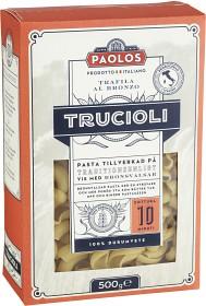 Bild på Paolos Trucioli 500 g