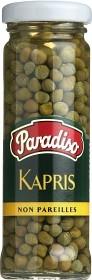 Bild på Paradiso Kapris Non Pareilles 100 g