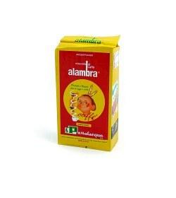 Bild på Passalacqua Kaffe Alambra 250 g