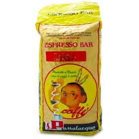 Bild på Passalacqua Kaffe Cremador Hela Bönor 1 kg
