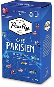 Bild på Paulig Café Parisien Malet 400 g