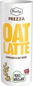 Bild på Paulig Kaffedryck Frezza Oat Latte 250 ml