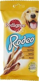 Bild på Pedigree Rodeo Kyckling 8 P