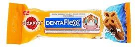 Bild på Pedigree DentaFlex Medium 80 g