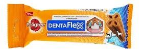 Bild på Pedigree DentaFlex Small 40 g