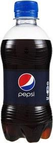 Bild på Pepsi PET 33 cl inkl. pant