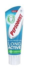 Bild på Pepsodent Long Active Fresh Breath 75 ml