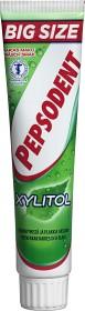 Bild på Pepsodent Xylitol 125 ml