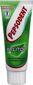 Bild på Pepsodent Xylitol 75 ml