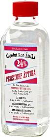 Bild på Perstorp Ättika 24% 300 ml